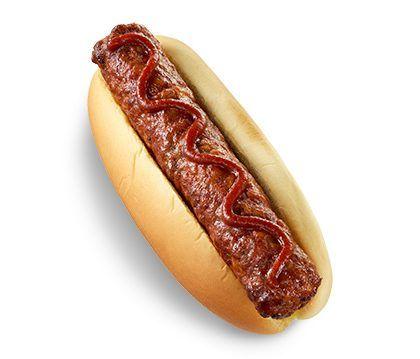 rollerbites sriracha cheeseburger
